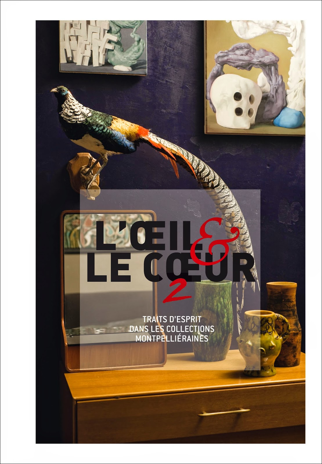 COUV_oeilcoeur2